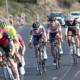 Tour des Alpes-Maritimes et du Var 2021 - Le parcours en détail
