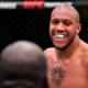 UFC - Victoire convaincante pour Ciryl Gane qui vise déjà plus haut