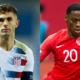 USA et Canada : le football nord-américain s'éveille enfin