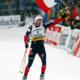 13 mars 2004 - Raphaël Poirée fait la totale