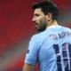 5 faits marquants de Sergio Agüero à Manchester City