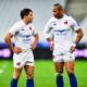 6 Nations 2021 - Élisez le meilleur joueur du XV de France