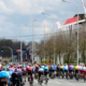 À Travers La Flandre 2021 - Le parcours en détail