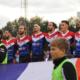 Après le XV en 2023, la Coupe du monde de rugby à XIII 2025 en France ?