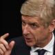 Arsène Wenger plaide pour l'organisation de l'Euro et du Mondial tous les deux ans