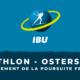 Biathlon - Ostersund - Le classement de la poursuite femmes