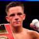 Boxe poids coqs - Karim Guerfi s'incline face à Lee McGregor
