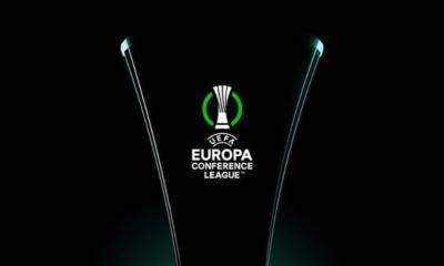 C4 - Tout savoir sur la Ligue Europa Conférence