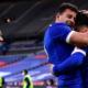 Comment le XV de France peut-il désormais remporter le 6 Nations 2021 ?