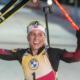 Coupe du monde de biathlon : les tops et les flops de la 9ème étape de Nove Mesto