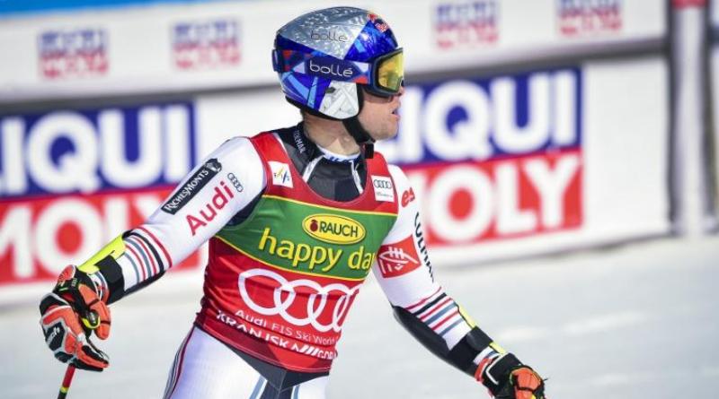 Coupe du monde de ski alpin - Les enjeux des finales à Lenzerheide