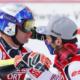 Coupe du monde de ski alpin - Une saison historique pour la France