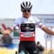 Tour de Catalogne : Esteban Chaves gagne sur la 4ème étape