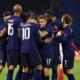 Équipe de France : Pour la dernière liste avant l'Euro, qui sera de la partie ?