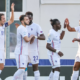Euro espoirs U21 2021 - Les Bleuets valident leur billet pour les quarts de finale