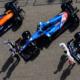 F1 - Grand Prix de Bahreïn 2021 : horaires et programme TV complet
