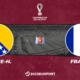 Football – Q. Coupe du monde notre pronostic pour Bosnie-Herzégovine - France