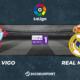 Football - Liga notre pronostic pour Celta Vigo - Real Madrid
