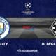 Football - Ligue des Champions notre pronostic pour Manchester City - Borussia M'Gladbach
