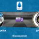 Football - Serie A notre pronostic pour Atalanta Bergame - Spezia