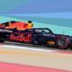 Grand Prix de Bahreïn : Max Verstappen confirme lors des essais libres 2