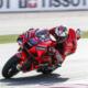 Grand Prix du Qatar - Jack Miller meilleur temps des FP2, Quartararo 3ème devant Zarco