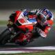 Grand Prix de France : Johann Zarco meilleur temps des FP2 devant Fabio Quartararo