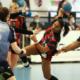 La bonne nouvelle du jour - Enfin un congé maternité pour les handballeuses