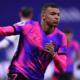Ligue 1 - Paris domine Lyon et reprend les commandes du championnat de France