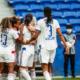 Ligue des champions féminine - L'OL s'impose face à Brondby en 8ème de finale aller