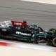 Preview F1 2021 : Mercedes veut garder sa couronne