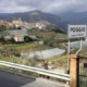 Milan-San Remo 2021 : le parcours en détail