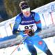 Sports d'hiver - Mondiaux jeunes et juniors : la relève française au rendez-vous