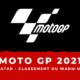 MotoGP - Grand Prix du Qatar - Le classement du warm-up