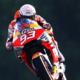 MotoGP : Marc Marquez forfait pour le Grand Prix du Qatar
