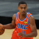 NBA : La folle ascension de Théo Maledon à OKC