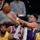 NBA - Le résumé vidéo de Los Angeles Lakers - Phoenix Suns