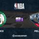 NBA notre pronostic pour Boston Celtics - New Orleans Pelicans