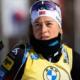 Biathlon – Nove Mesto : notre pronostic pour la deuxième poursuite femmes