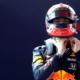 F1 - Pierre Gasly remplace Sergio Perez chez Red Bull