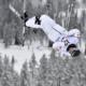 Ski de bosses - Ben Cavet vice-champion du monde derrière Mikaël Kingsbury