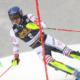 Ski alpin - Finales de la Coupe du monde : la startlist du slalom hommes