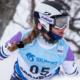 Snowboardcross - Chloé Trespeuch sur le podium à Bakuriani