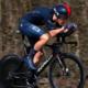 Tour de Suisse 2021 - 7ème étape : Ordre et horaires de départ du contre-la-montre