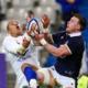 Tournoi des 6 Nations : La France s'incline face à l'Écosse, le Pays de Galles sacré