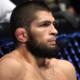 UFC : Khabib Nurmagomedov ne reviendra pas