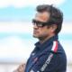 XV de France : le groupe pour affronter le Pays de Galles