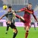 AS Roma – Atalanta- Victoire est impérative pour les deux équipes
