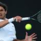ATP Barcelone- Herbert et Chardy qualifiés pour le deuxième tour