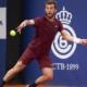 ATP Barcelone - Moutet qualifié, Gasquet à la trappe
